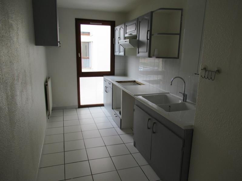 Vente appartement Toulouse 159000€ - Photo 3