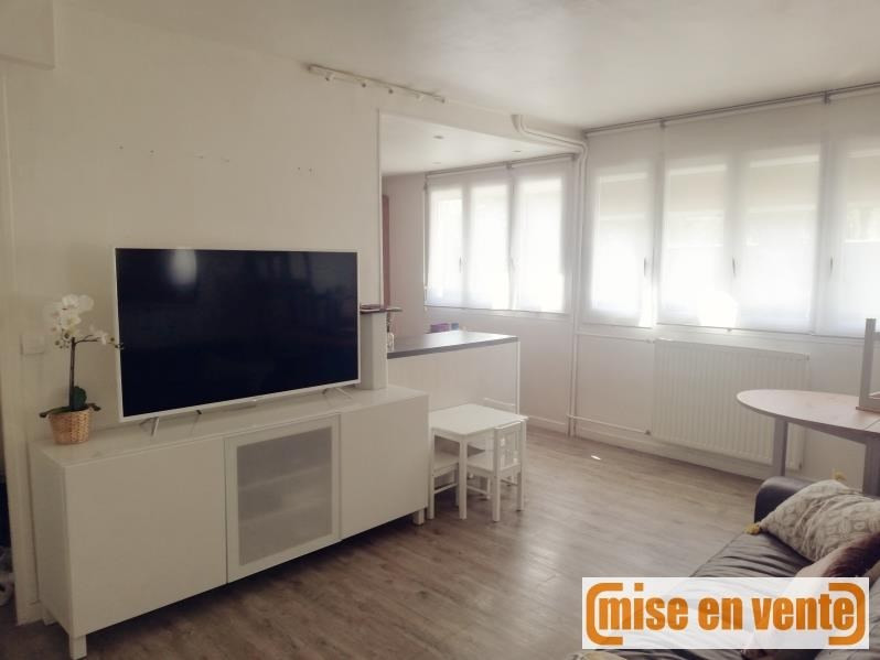 Vente appartement Champigny sur marne 200 000€ - Photo 2