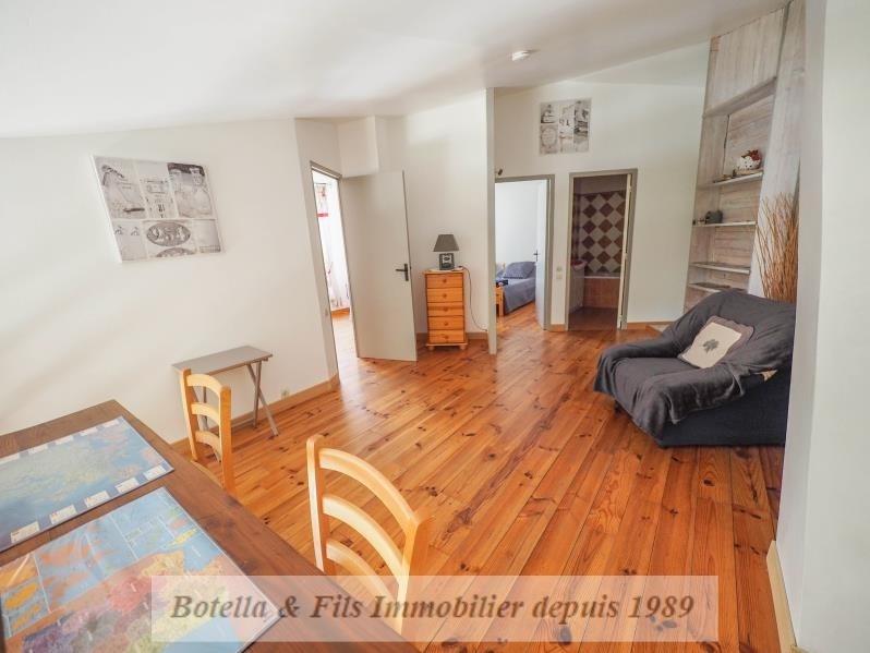 Verkoop van prestige  huis Uzes 899000€ - Foto 12