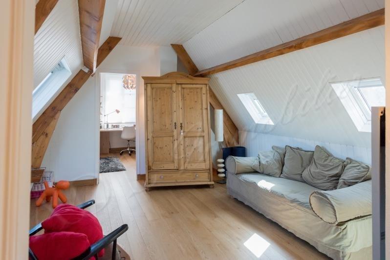 Vente de prestige maison / villa Chantilly 785000€ - Photo 11