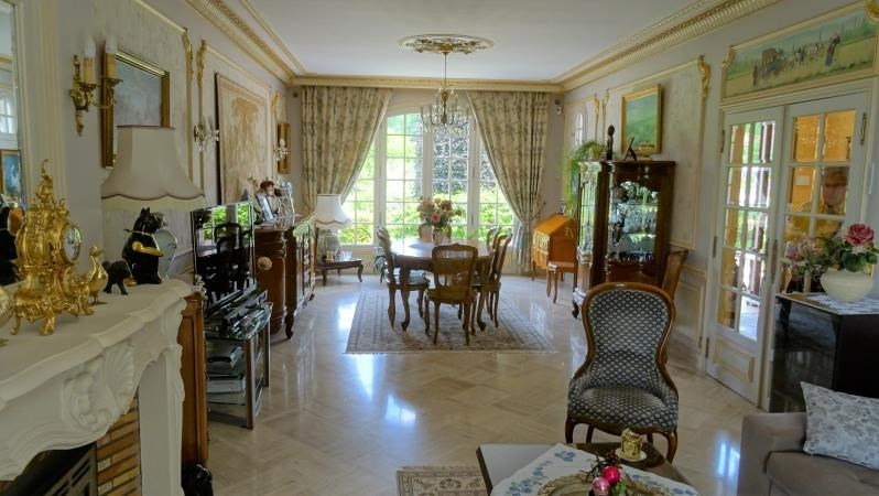 Venta  casa Montlouis sur loire 407000€ - Fotografía 4