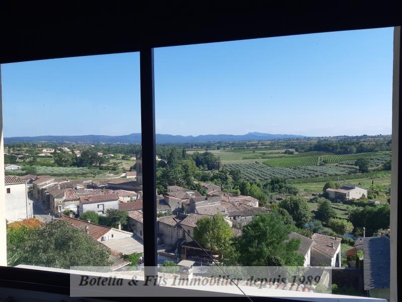 Vente maison / villa St sauveur de cruzieres 249000€ - Photo 15