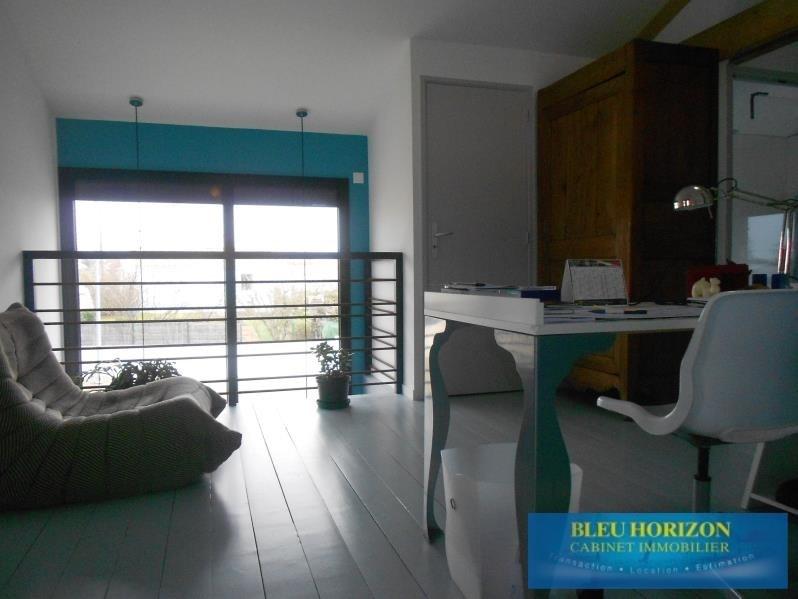 Vente maison / villa Ste pazanne 283500€ - Photo 4