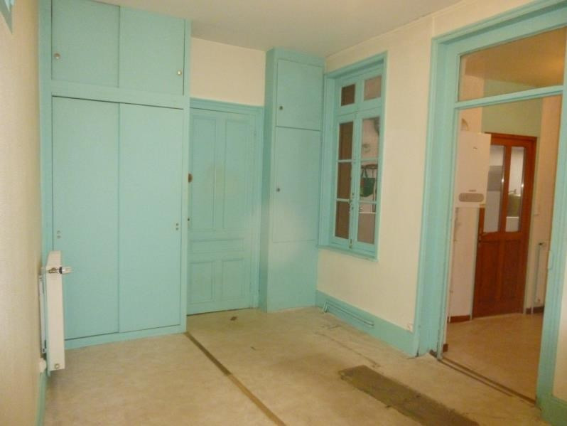 Vente appartement Tarare 60 000€ - Photo 5