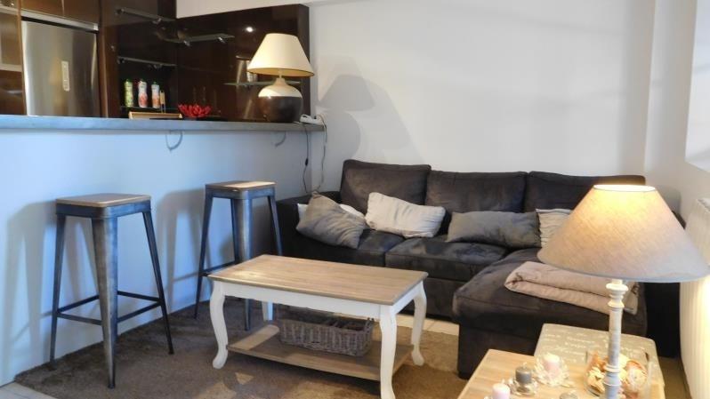 Sale apartment Arcachon 475000€ - Picture 2