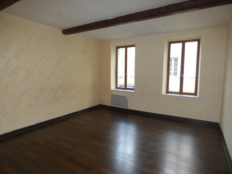 Vente appartement Secteur de mazamet 56000€ - Photo 5