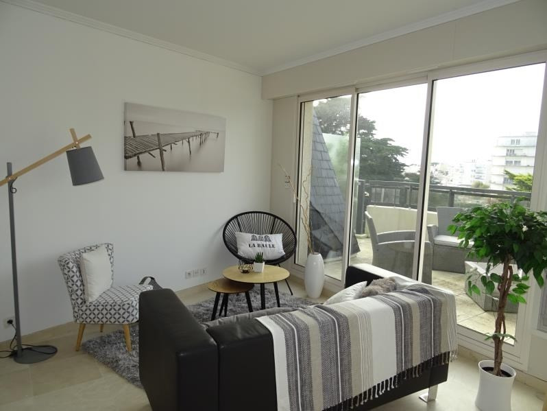 Vente de prestige appartement La baule 680 000€ - Photo 4