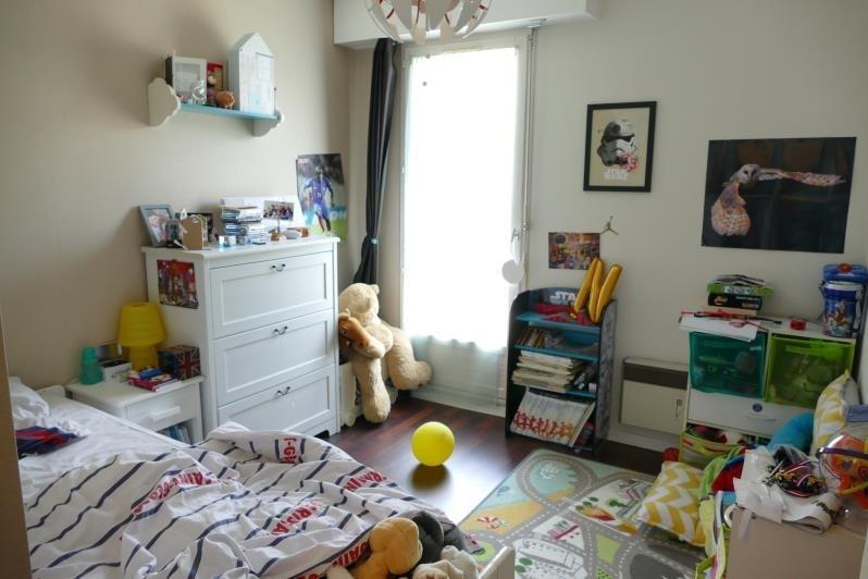 Sale apartment Verrieres le buisson 470000€ - Picture 7