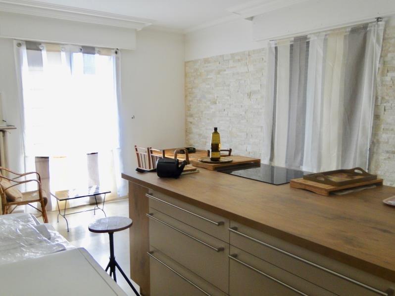 Verkoop  appartement Montpellier 262000€ - Foto 2