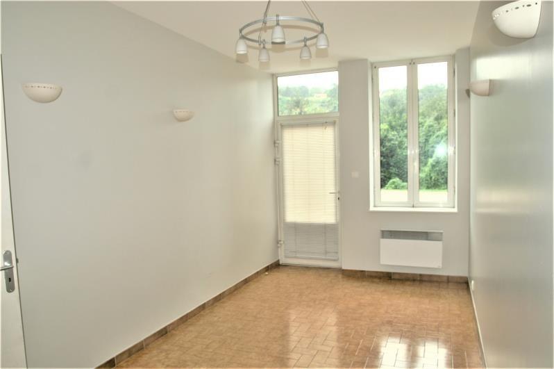 Sale house / villa Saint victor de cessieu 230000€ - Picture 9