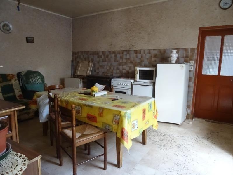 Vente maison / villa Savas mepin 169000€ - Photo 7