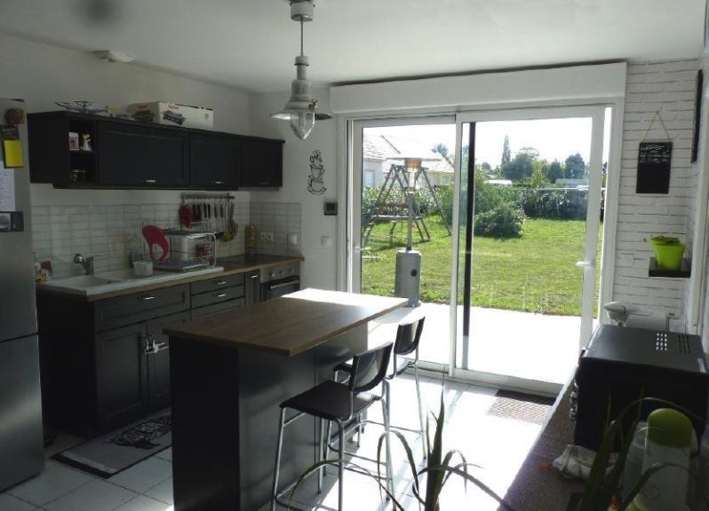 Vente maison / villa St clair sur epte 219320€ - Photo 3