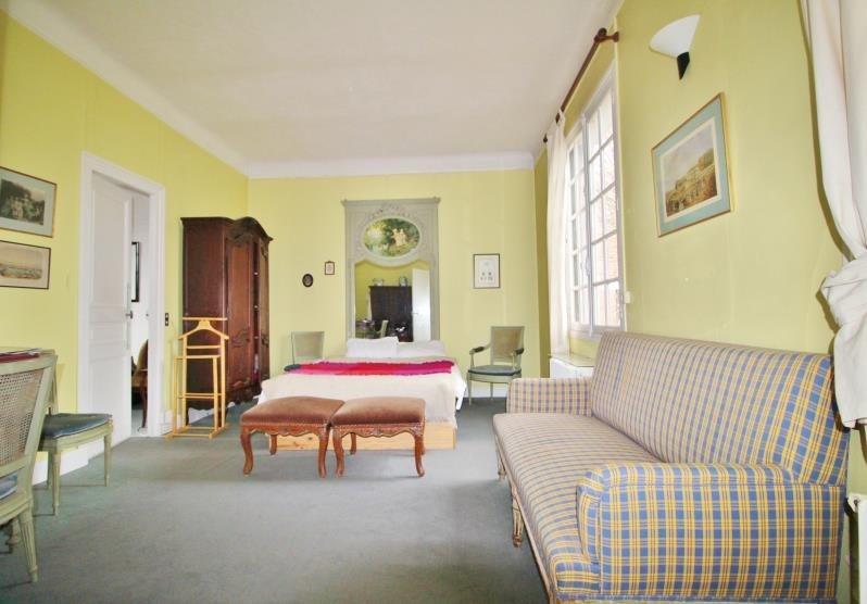 Deluxe sale house / villa Le vesinet 1190000€ - Picture 9
