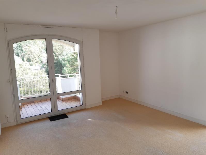 Vente appartement Blois 182000€ - Photo 2