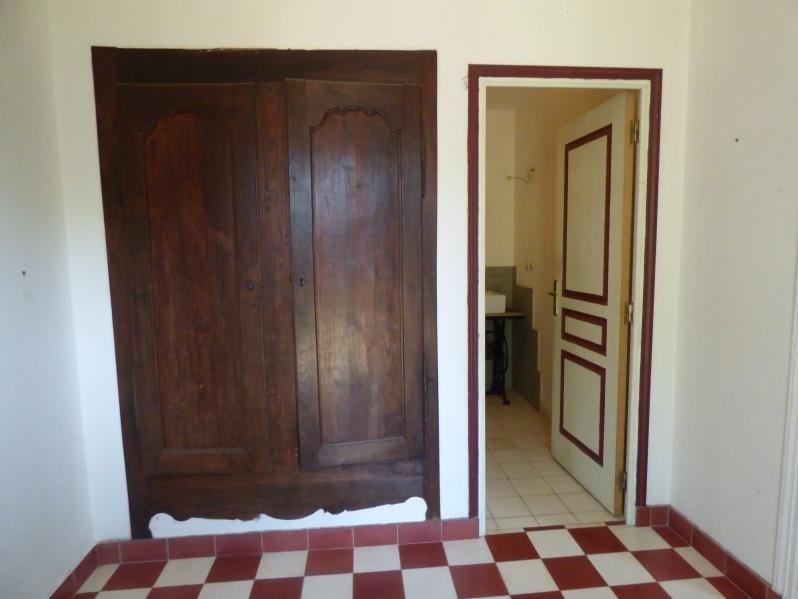 Sale house / villa Pedernec 144200€ - Picture 4