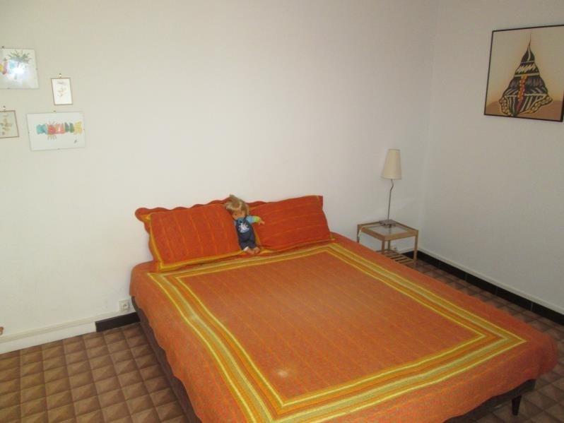 Sale apartment Balaruc les bains 139000€ - Picture 5