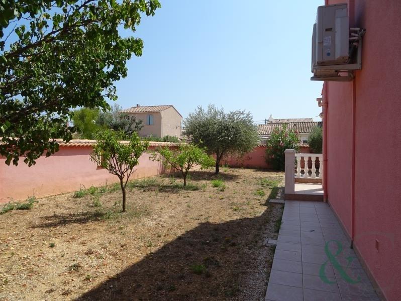 Sale house / villa La londe les maures 410000€ - Picture 6