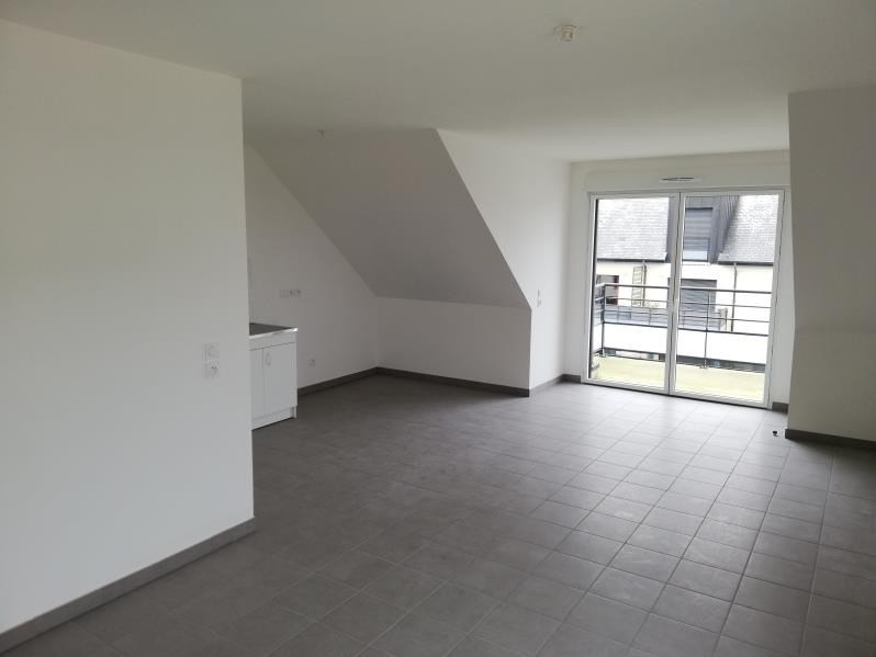 Location appartement Honfleur 875€ CC - Photo 6