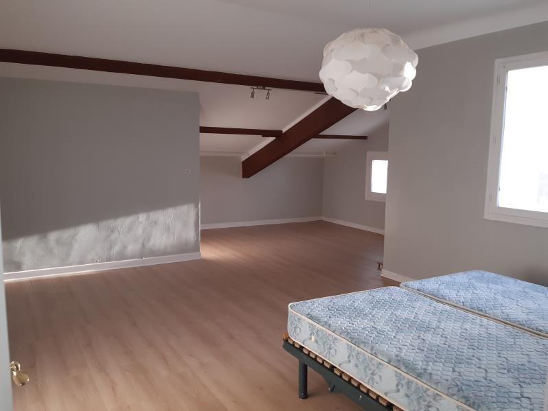 Rental house / villa St jean de luz 1500€ CC - Picture 9