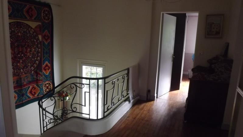 Sale house / villa Peyrehorade 273 000€ - Picture 9