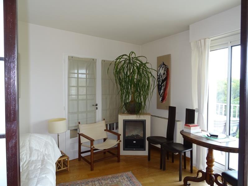 Affitto appartamento La baule 1110€ CC - Fotografia 4
