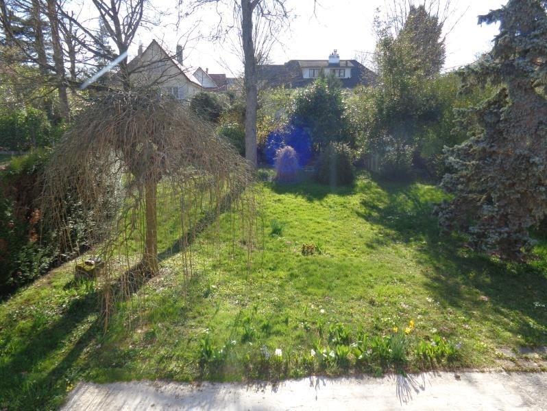 Locação casa Bretigny sur orge 1302€ CC - Fotografia 10