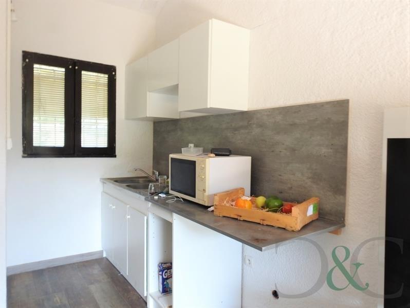 Vente appartement Le lavandou 190000€ - Photo 5