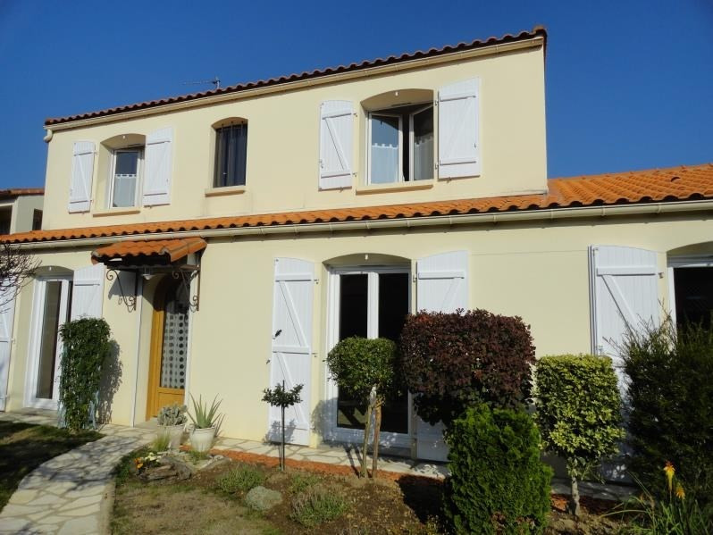 Vente maison / villa Clisson 299 900€ - Photo 1
