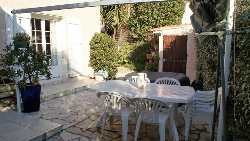 Vente appartement Frejus 290 000€ - Photo 2