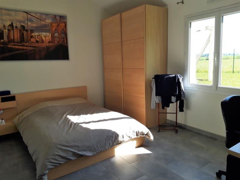 Sale house / villa Vendôme 254907€ - Picture 8
