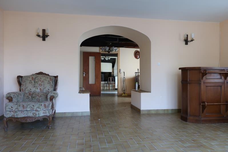 Sale house / villa Saint thurien 73950€ - Picture 2