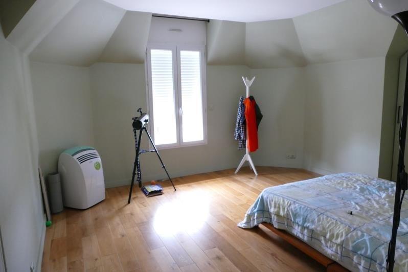 Deluxe sale house / villa Verrieres le buisson 1140000€ - Picture 7