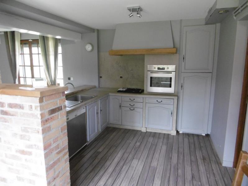Sale house / villa Pacy sur eure 449000€ - Picture 8
