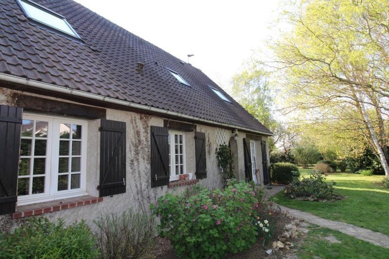 Verkoop  huis Rambouillet 299000€ - Foto 2