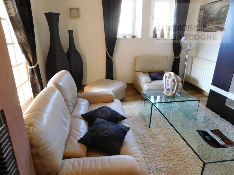 Verkauf von luxusobjekt haus Auch 675000€ - Fotografie 7