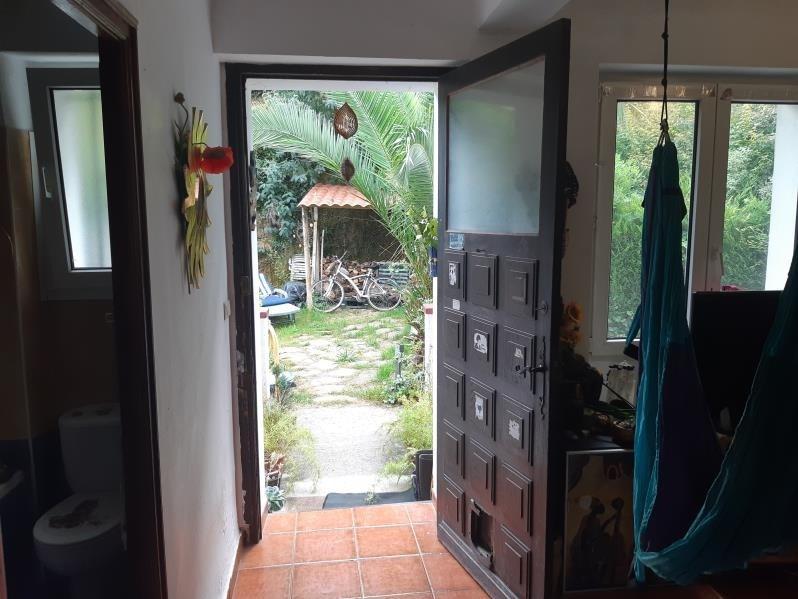 Vente appartement Biriatou 215000€ - Photo 6
