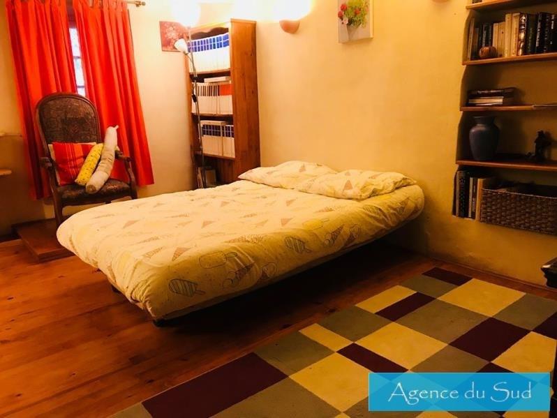 Vente maison / villa Fuveau 288000€ - Photo 4