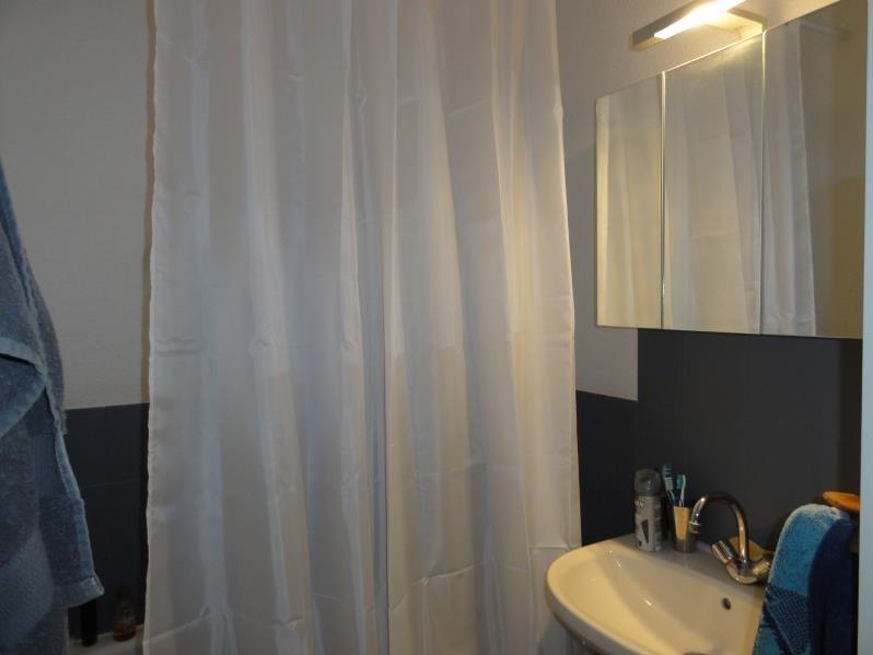 Vente appartement Villers sur mer 109000€ - Photo 6