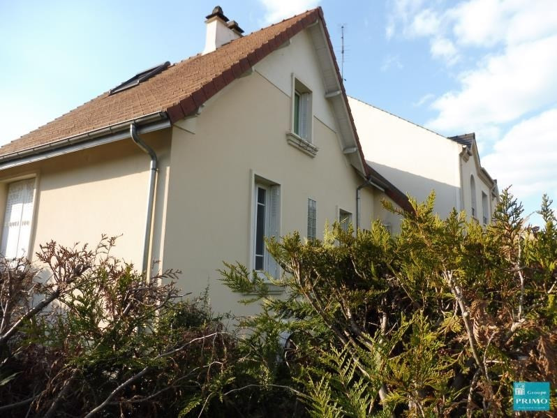 Vente maison / villa Antony 769000€ - Photo 2