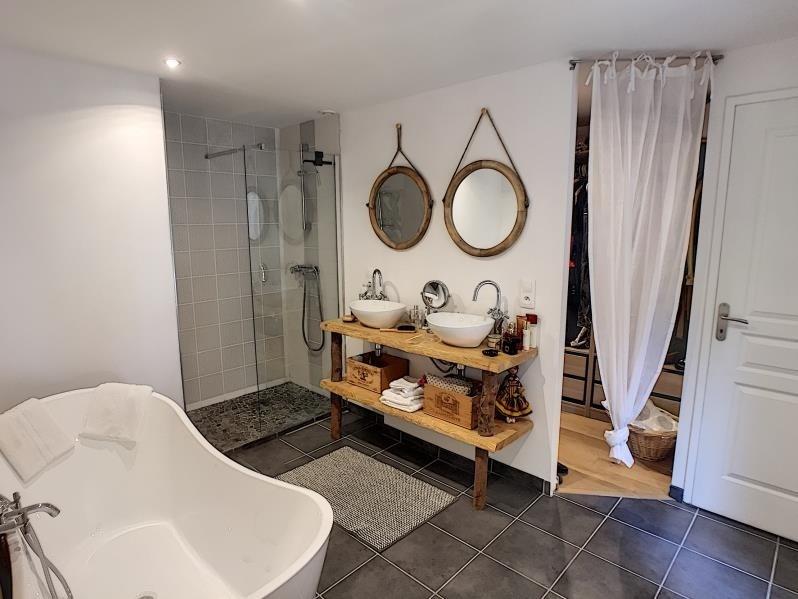 Deluxe sale house / villa La teste 564000€ - Picture 3