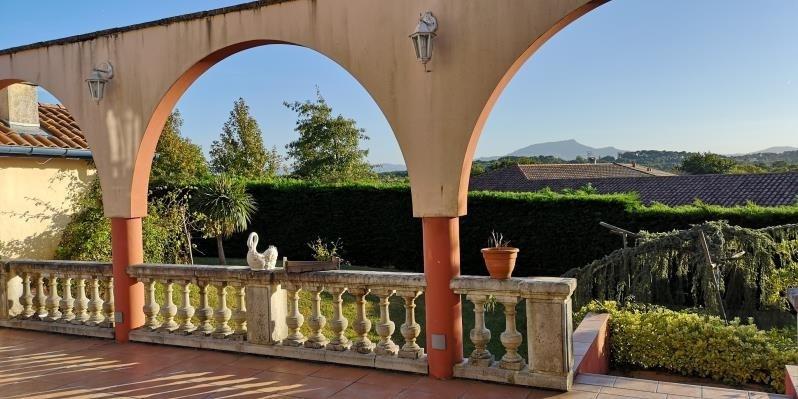 Vente de prestige maison / villa Bidart 1102500€ - Photo 3