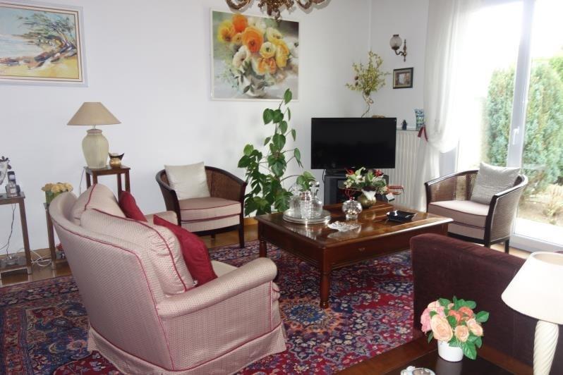 Sale house / villa La roche sur yon 205000€ - Picture 4