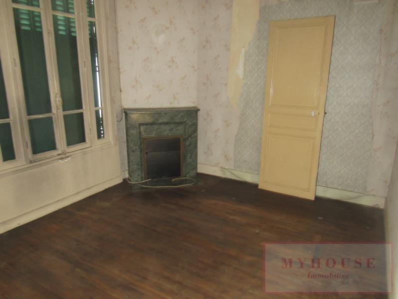 Vente maison / villa Mitry mory 339000€ - Photo 8