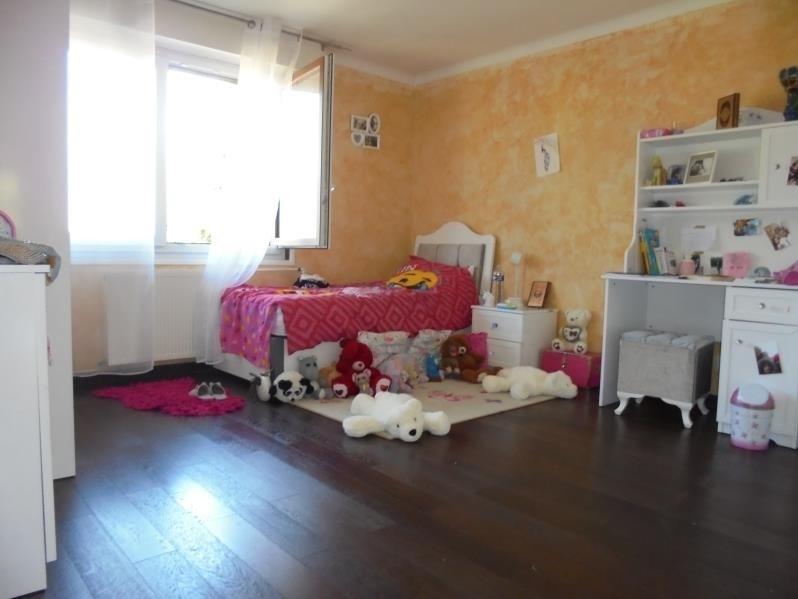 Sale house / villa Cluses 489000€ - Picture 9