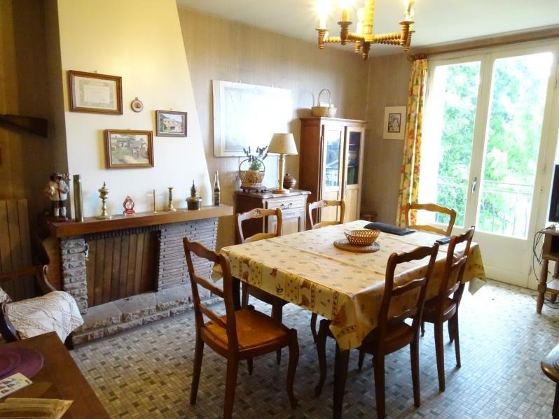 Revenda casa Lescure d'albigeois 175000€ - Fotografia 3