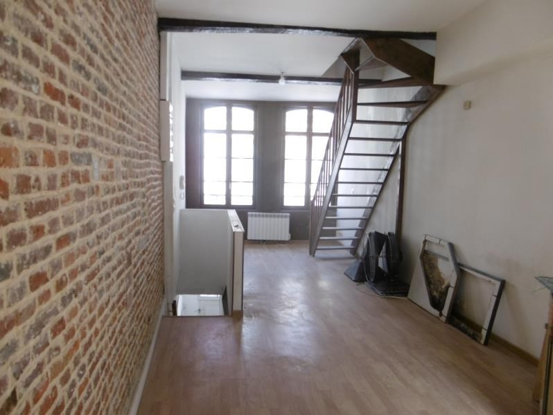 Sale apartment Douai 181 750€ - Picture 3