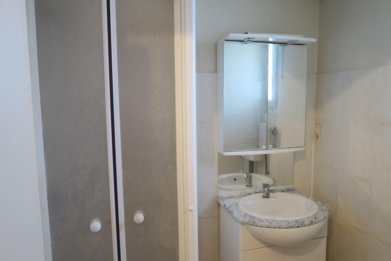 Sale apartment Royan 54500€ - Picture 5