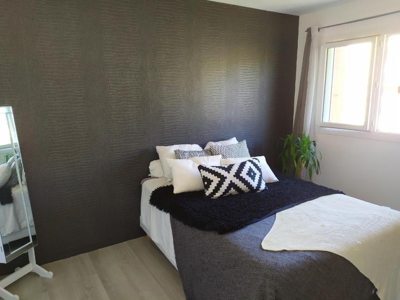 Sale apartment La garde 157500€ - Picture 4