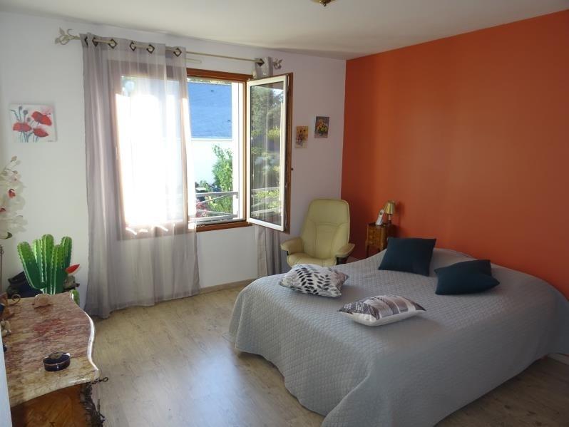 Vente maison / villa Avrille 472500€ - Photo 4