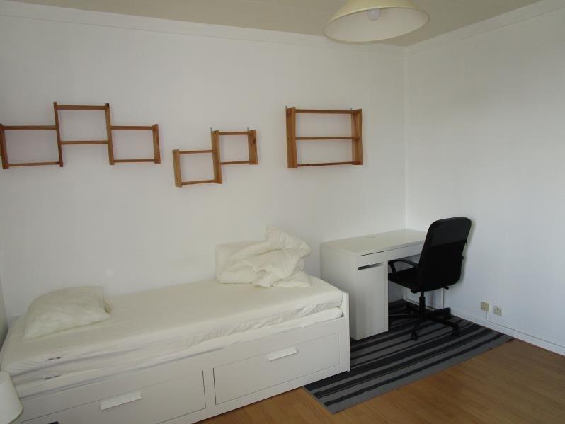 Location appartement Louvigny 300€ CC - Photo 3